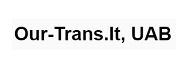 Our-Trans